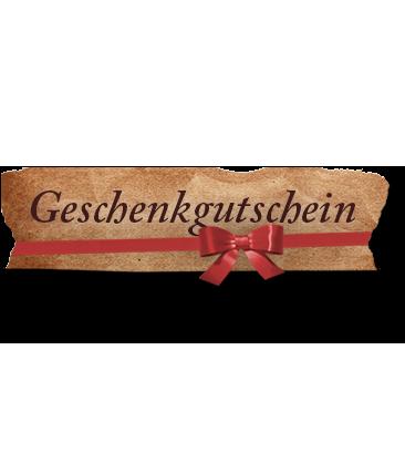 gtutschein_5